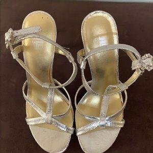 JLO by Jennifer Lopez Sandal Shoes 6